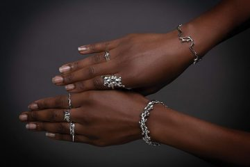 What Rings Tell About You by Julie Nicaisse Jewellery Designer in London