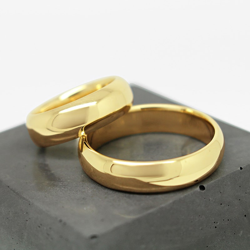 Wedding Rings Inspiration by Julie Nicaisse Jewellery Designer in London