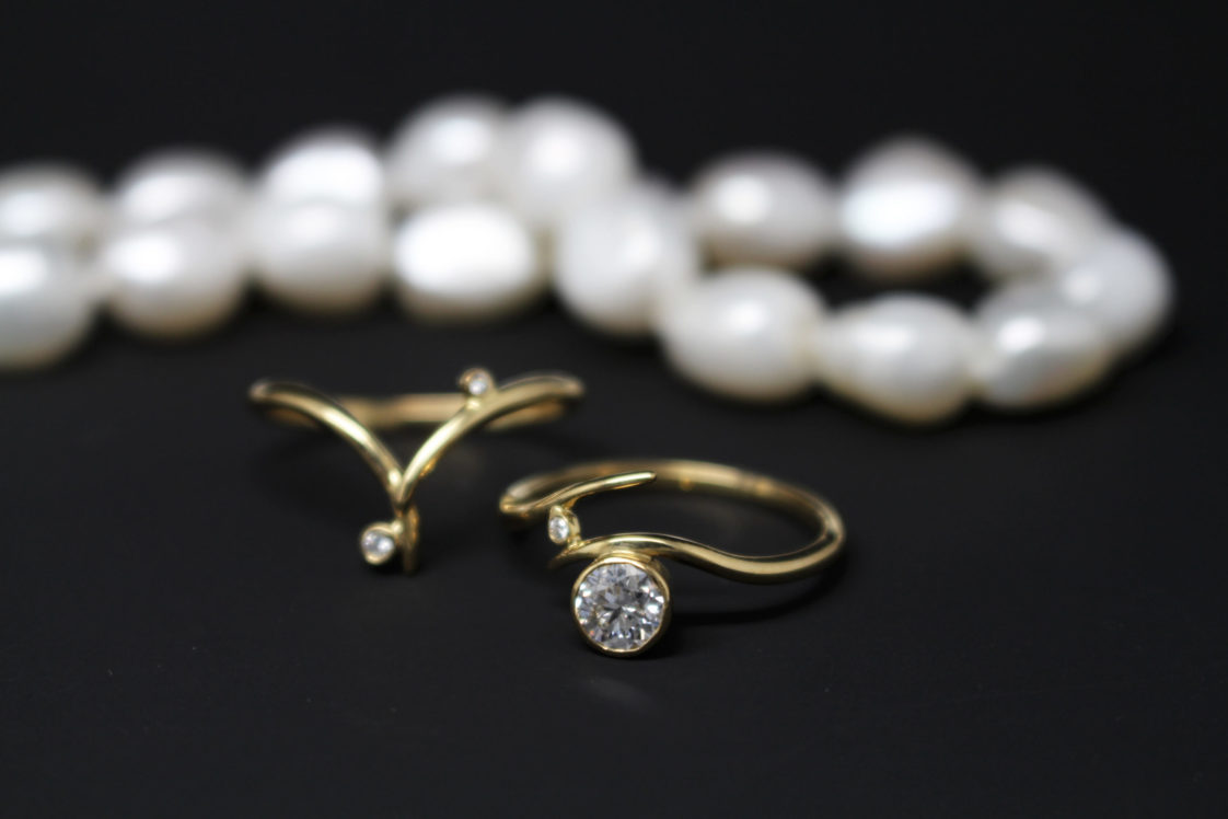 Spring clean your jewellery box